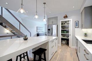Photo 15: 2821 25A Street SW in Calgary: Killarney/Glengarry Semi Detached for sale : MLS®# A1146224