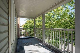 Photo 23: 78 Joseph Duggan Road in Toronto: The Beaches House (3-Storey) for sale (Toronto E02)  : MLS®# E4956298