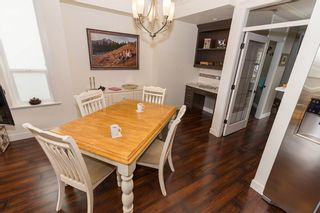 Photo 6: 10559 ROBERTSON STREET in Maple Ridge: Albion House for sale : MLS®# R2252110