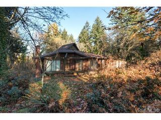 Photo 18: 6586 West Saanich Rd in SAANICHTON: CS Brentwood Bay House for sale (Central Saanich)  : MLS®# 716428