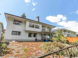 Photo 4: 5373 BRAELAWN Drive in Burnaby: Parkcrest House for sale (Burnaby North)  : MLS®# R2587251