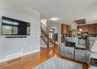 Photo 14: 176 Hawkmere Way: Chestermere Detached for sale : MLS®# A1129210