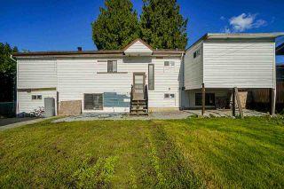 Photo 24: 9969 122 Street in Surrey: Cedar Hills House for sale (North Surrey)  : MLS®# R2578249