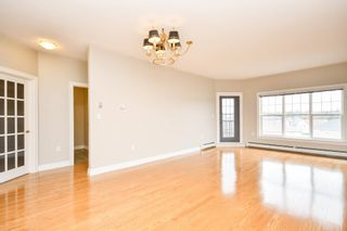 Photo 22: 309 277 Rutledge Street in Bedford: 20-Bedford Residential for sale (Halifax-Dartmouth)  : MLS®# 202110093
