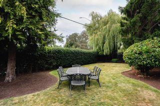 Photo 30: 2861 Cadboro Bay Rd in : OB Estevan House for sale (Oak Bay)  : MLS®# 885464