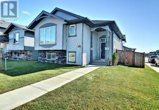 Photo 1: 125 Truant Crescent in Red Deer: House for sale : MLS®# A1151429