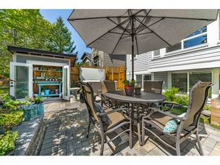 """Photo 31: 18090 67B Avenue in Surrey: Cloverdale BC House for sale in """"South Creek"""" (Cloverdale)  : MLS®# R2454319"""