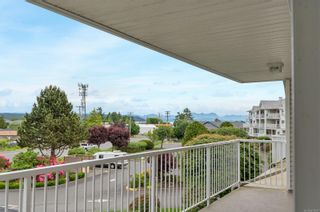Photo 20: 205 155 Erickson Rd in : CR Willow Point Condo for sale (Campbell River)  : MLS®# 877880