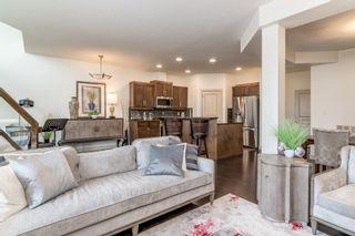 Photo 16: 5 1901 126 Street in Edmonton: Zone 55 House Half Duplex for sale : MLS®# E4264849