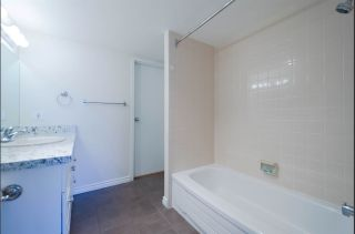"""Photo 7: 2404 4353 HALIFAX Street in Burnaby: Brentwood Park Condo for sale in """"BRENT GARDENS"""" (Burnaby North)  : MLS®# R2331880"""