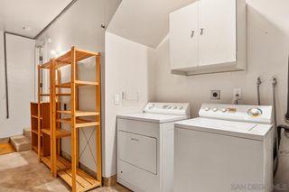 Photo 19: LA JOLLA Condo for sale : 2 bedrooms : 8612 Villa La Jolla Dr. #3