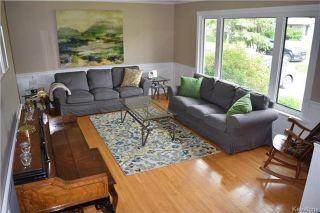 Photo 3: 6 Ascot Bay in Winnipeg: Charleswood Residential for sale (1G)  : MLS®# 1718526