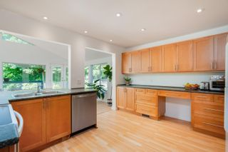 Photo 15: 11673 MORRIS Street in Maple Ridge: West Central House for sale : MLS®# R2617473