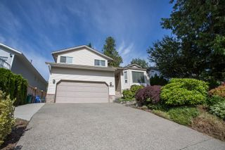 Photo 2: 2233 TIMBERLANE Drive in Abbotsford: Abbotsford East House for sale : MLS®# R2467685