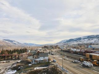 Photo 27: 404 568 LORNE STREET in Kamloops: South Kamloops Apartment Unit for sale : MLS®# 160222