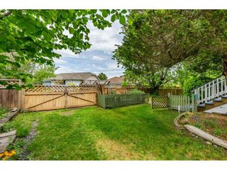 """Photo 40: 16551 10 Avenue in Surrey: King George Corridor House for sale in """"McNalley Creek"""" (South Surrey White Rock)  : MLS®# R2455888"""