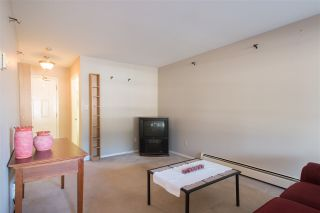 """Photo 9: 207 32145 OLD YALE Road in Abbotsford: Abbotsford West Condo for sale in """"CYPRESS PARK"""" : MLS®# R2025491"""