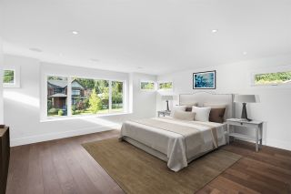 Photo 12: 1057 MARIGOLD AVENUE in North Vancouver: Canyon Heights NV House for sale : MLS®# R2471413