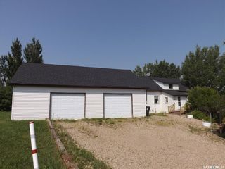 Photo 3: 606 Cherry Avenue in Roche Percee: Residential for sale : MLS®# SK863833