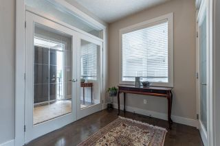 Photo 20: 1584 HECTOR Road in Edmonton: Zone 14 House for sale : MLS®# E4241162