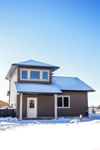 Photo 36: 338 42230 TWP RD 632: Rural Bonnyville M.D. House for sale : MLS®# E4230178
