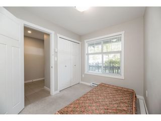 Photo 19: 72 6123 138 Street in Surrey: Sullivan Station Townhouse for sale : MLS®# R2589753