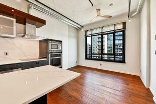 Photo 1: 805 1029 View St in : Vi Downtown Condo for sale (Victoria)  : MLS®# 862447