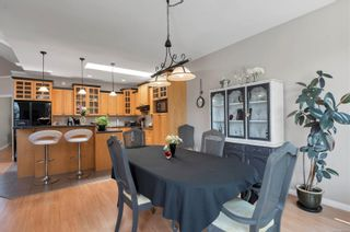 Photo 14: 260 Stratford Dr in : CR Campbell River Central House for sale (Campbell River)  : MLS®# 880110