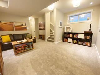 Photo 35: 9349 74 Avenue in Edmonton: Zone 17 House for sale : MLS®# E4246636