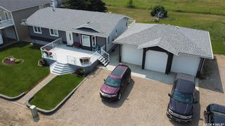 Photo 22: 415 2nd Avenue North in Meota: Residential for sale : MLS®# SK863823