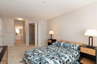 "Photo 12: 204 8200 JONES Road in Richmond: Brighouse South Condo for sale in ""LAGUNA"" : MLS®# R2621711"