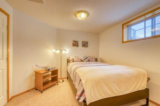 Photo 31: 141 HAMPTONS Mews NW in Calgary: Hamptons Detached for sale : MLS®# A1076702