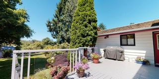 Photo 34: 8865 WRIGHT Street in Langley: Fort Langley House for sale : MLS®# R2596930