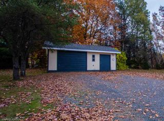 Photo 4: 107 Crescent Drive in Oxford: 102N-North Of Hwy 104 Residential for sale (Northern Region)  : MLS®# 202022947
