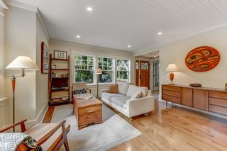 Photo 8: 953 Laurier Avenue in Kelowna: Kelowna South House for sale (Central Okanagan)  : MLS®# 10213796