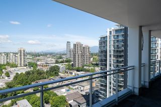 """Photo 29: 2001 4488 JUNEAU Street in Burnaby: Brentwood Park Condo for sale in """"Bordeaux"""" (Burnaby North)  : MLS®# R2618057"""