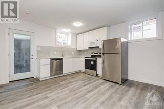 Photo 6: 842 MAPLEWOOD AVENUE in Ottawa: House for rent : MLS®# 1265782