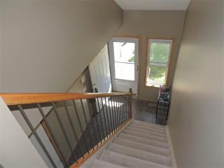 Photo 16: 37 MILLVIEW Green SW in Calgary: Millrise House for sale : MLS®# C4015611