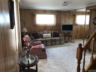 Photo 13: 18 Mechanic Street in Springhill: 102S-South Of Hwy 104, Parrsboro and area Residential for sale (Northern Region)  : MLS®# 202010499