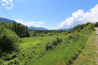 Photo 3: 37 2481 Squilax Anglemont Road in Lee Creek: North Shuswap Land Only for sale (Shuswap)  : MLS®# 10094382