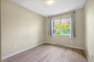 """Photo 16: 229 6828 ECKERSLEY Road in Richmond: Brighouse Condo for sale in """"SAFFRON"""" : MLS®# R2583807"""