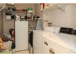 """Photo 18: 207 5419 201A Street in Langley: Langley City Condo for sale in """"Vista Gardens"""" : MLS®# F1401974"""