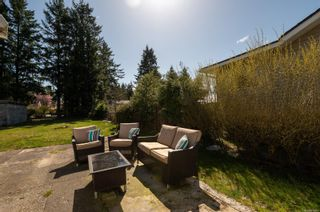 Photo 28: 427 N 5th Ave in : CR Campbell River Central House for sale (Campbell River)  : MLS®# 872476