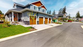 Photo 12: 367 6995 Nordin Rd in Sooke: Sk Whiffin Spit Row/Townhouse for sale : MLS®# 844701