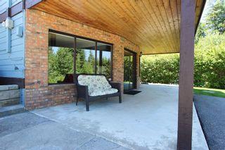 Photo 44: 2921 Cedar Drive in Sorrento: Blind Bay House for sale (South Shuswap)  : MLS®# 10232374
