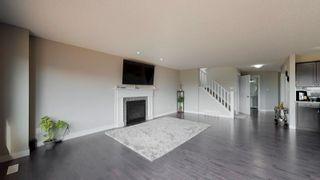 Photo 15: 3359 13 Avenue in Edmonton: Zone 30 House for sale : MLS®# E4264307