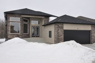 Photo 1: 58 Edenwood Place: Residential for sale : MLS®# 1104580