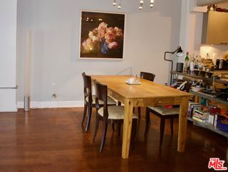 Photo 2: 416 S SPRING Street Unit 905 in Los Angeles: Residential Lease for sale (C42 - Downtown L.A.)  : MLS®# 21794642