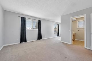 Photo 18: 123 Edgewood Drive NW in Calgary: Edgemont Detached for sale : MLS®# A1070079