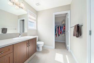 Photo 19: 36 Redstone Avenue NE in Calgary: Redstone Semi Detached for sale : MLS®# A1147558